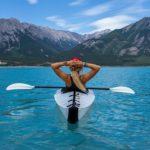 Spływ kajakowy – rozrywka dla każdego
