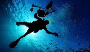 Sport i imprezy sportowe na Malcie